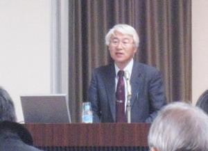 20101126-3.JPG