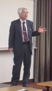 20101126-8.JPG
