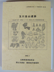 20090523-6.jpg