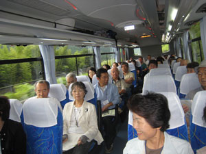 20090709-3.jpg