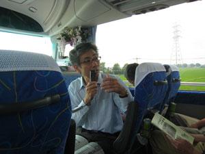 20090709-5.jpg