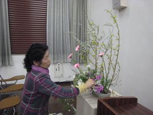 20100430-5.jpg