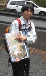20100501-4.jpg