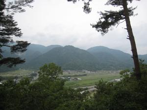 20100616-13.jpg