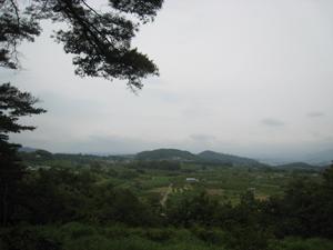 20100616-16.jpg