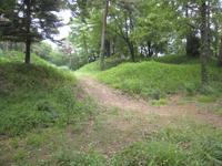 20100616-22.jpg