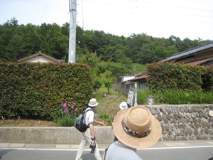20100616-35.jpg
