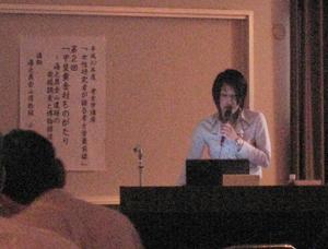 20100629-2.jpg