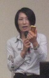 20100629-5.jpg