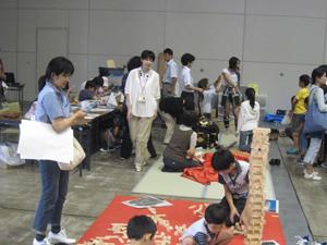 20100719-20.jpg