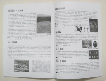 20100721-11.jpg