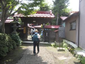 20100804-10.jpg
