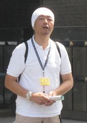 20100804-2.jpg