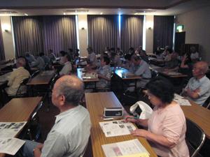 20100811-11.jpg