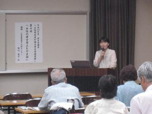 20100811-13.jpg