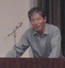 20101013-21.jpg