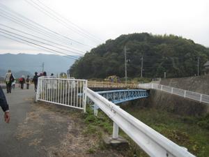 20101029-15.jpg
