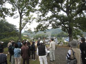 20101029-6.jpg