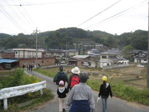 20101029-7.jpg