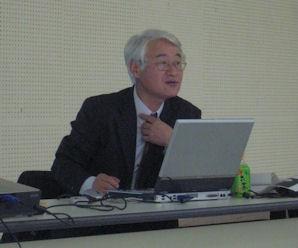 20101101-5.JPG