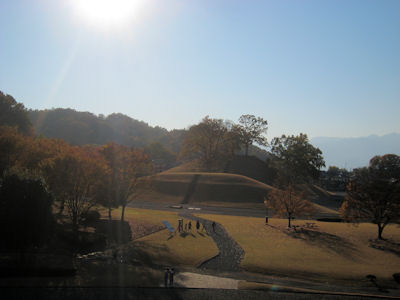 20101121-7.JPG