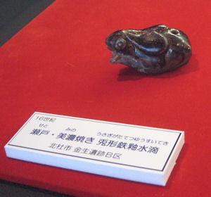 20110107-10.JPG
