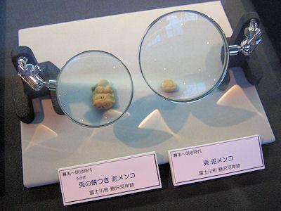 20110107-11.JPG