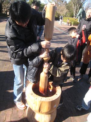 20110111-15.jpg