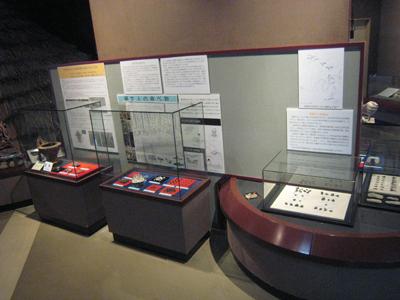 20110121-7.JPG