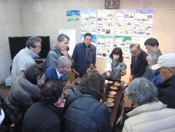 20110125-15.JPG