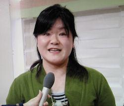 20110125-30.JPG