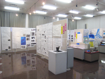 20110209-1.jpg