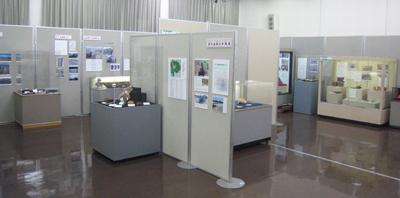 20110319-12.jpg
