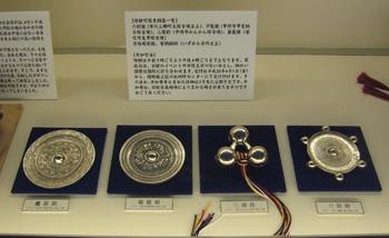 20110319-9.jpg