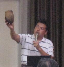 20110720-6.JPG