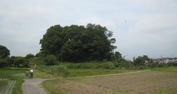20110721-10.jpg