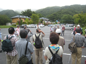 20110809-22.jpg