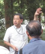 20110809-39.jpg
