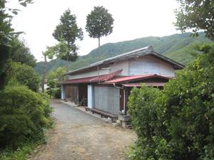 20110809-42.jpg