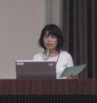 20110810-2.JPG