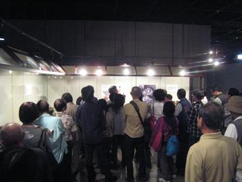 20111016-6.jpg