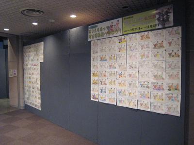 20111016-7.JPG