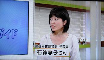 20111017-30.JPG