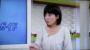 20111017-34.JPG