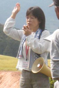 20111027-29.jpg