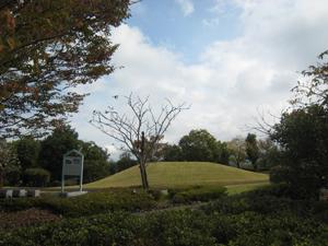 20111027-31.jpg