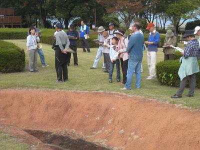 20111027-35.jpg