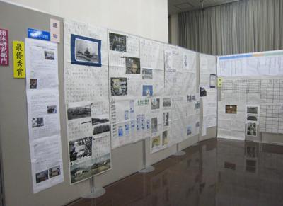 20120210-25.jpg