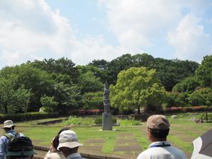 20120605-26.jpg