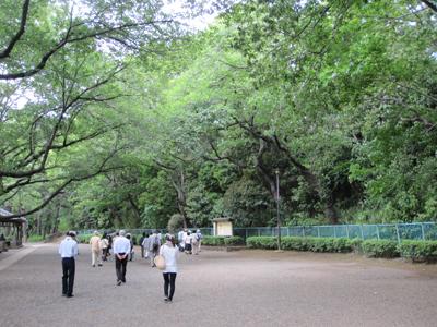 20120605-30.jpg
